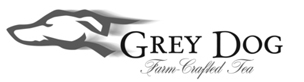 Grey Dog Tea logo