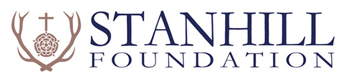 Stanhill Foundation logo